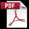 Descargar Cronograma PDF
